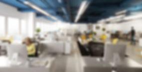 office-interior-5.jpg