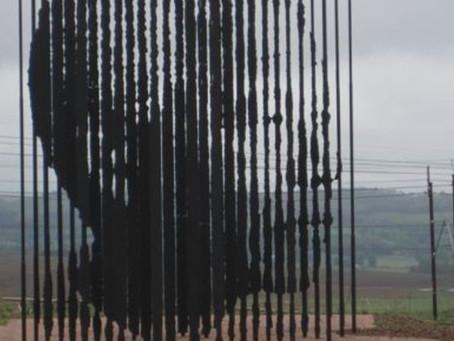05 de Diciembre – Aniversario de la muerte de Mandela