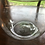 Thumbnail: 金魚鉢