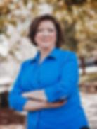 Teresa Macmillan 2.jpg