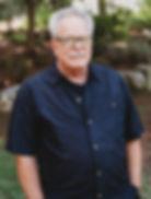 Pat Erwin 1.jpg