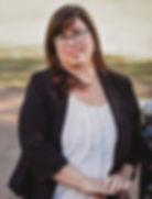 Rebecca Lindgren 2.jpg