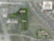 Proposed Master Site Plan.jpg