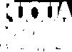 FPA White Logo.png