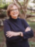 Kathleen Maker 1.jpg