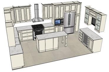 kitchen plan example 2.JPG