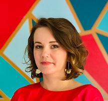 Diana Indovski.jpg