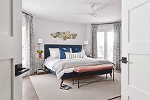 Principal bedroom.jpg