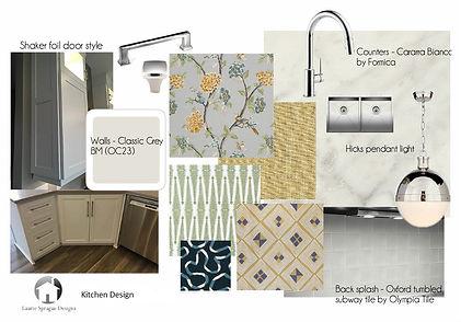 Sample Kitchen Design Option 1.jpg