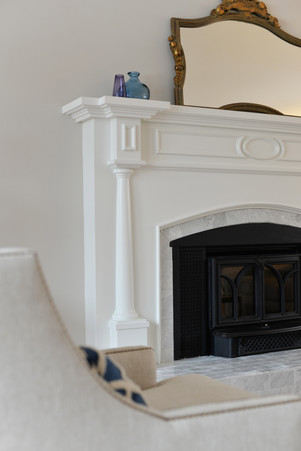 Fireplace Makeover.jpg