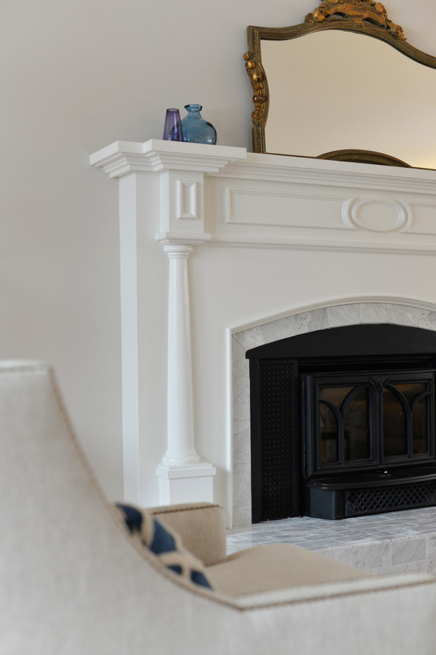 Fireplace Makeover.jpg