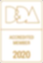 DDA_ACCR_MEMBER_gold_2020.png