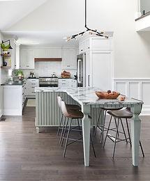 Hillside kitchen.jpg