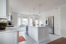Edesign kitchen_
