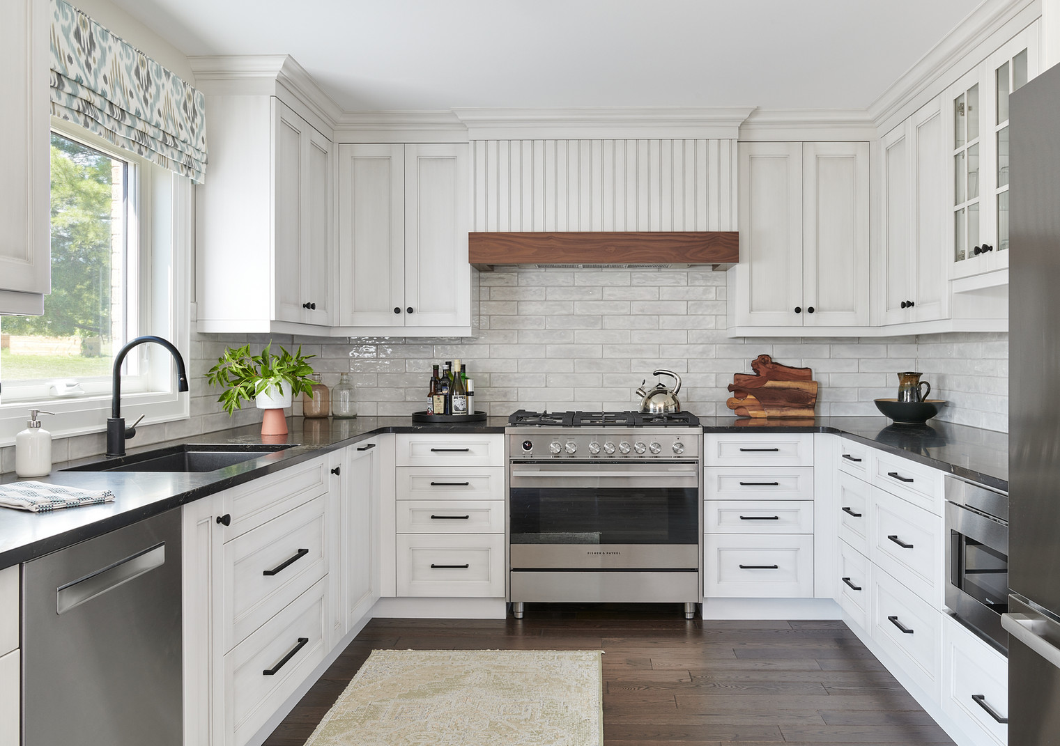 Custom Kitchen Remodel.jpg