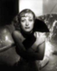 Dancing-Lady-1933-p596.jpg