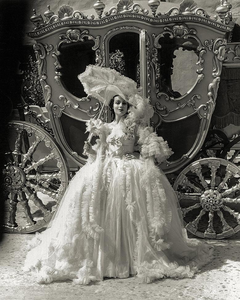 Del Rio D Madame Du Barry Web.jpg