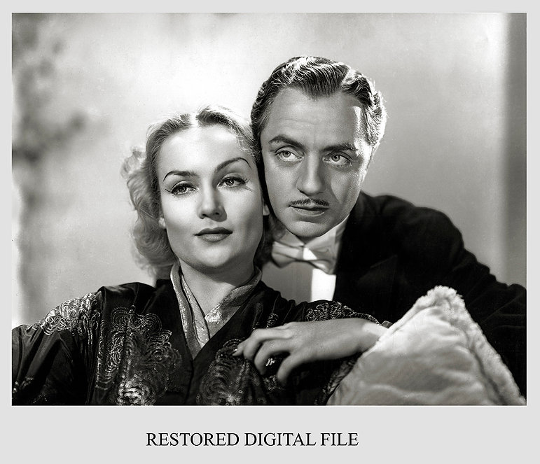 My Man Godfrey Before After`.jpg