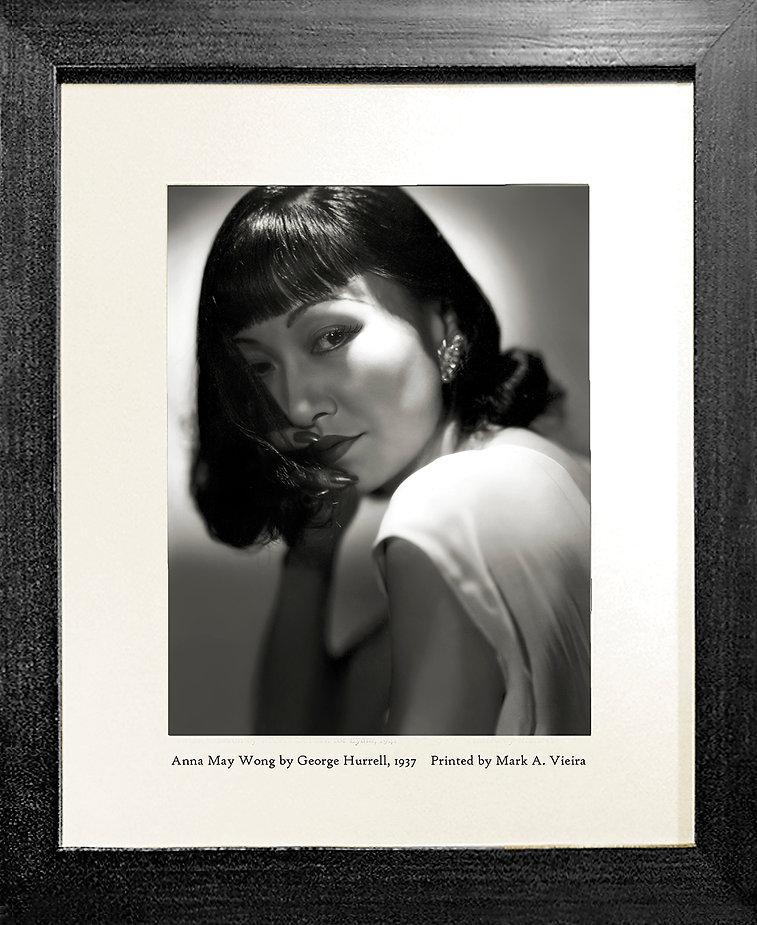 Wong A M Hurrell Fine Art Print`.jpg