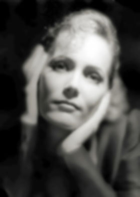 Leslie Mann.jpg