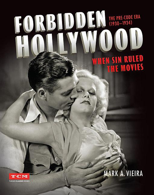 1 A Forbidden Hollywood Cover Vieira.jpg