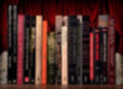 My Seventeen Books`.jpg