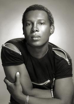 Sylvester 1979