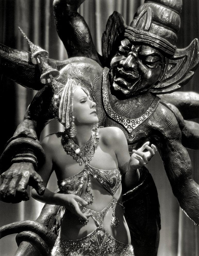 Garbo Manatt Mata Hari psp Web.jpg
