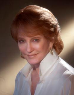 Cecilia de Mille Presley