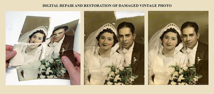 Vela Restoration Before and After`.jpg