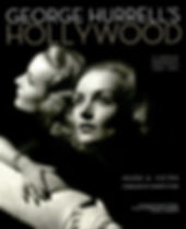11 George Hurrell's Hollywood.jpg