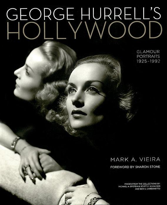 11 George Hurrell's Hollywood.jpg
