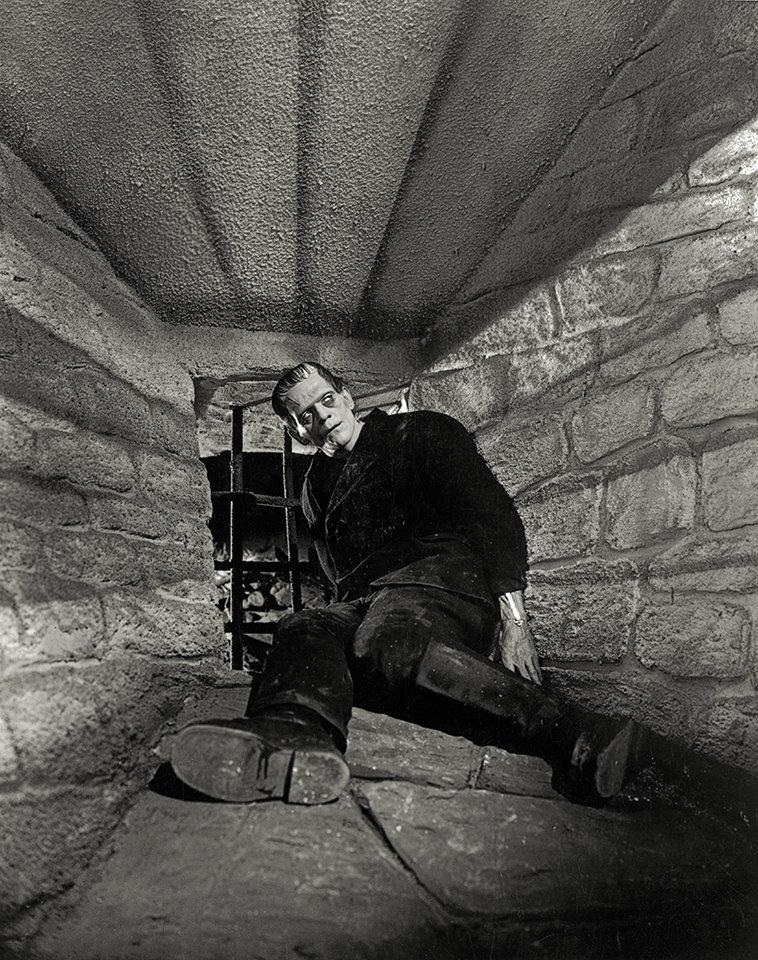 Frankenstein 001 Work 2.jpg