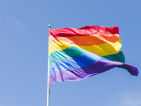 The Conversion Therapy Debate: How Should Christians Respond?