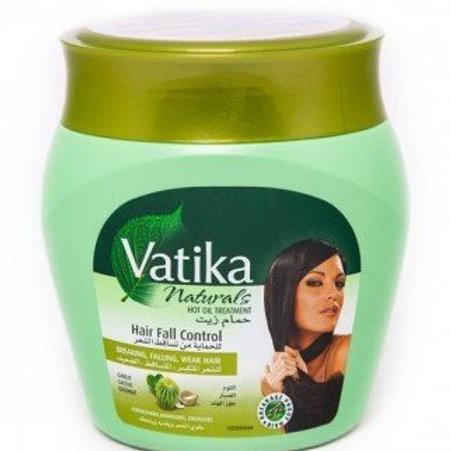 """Маска для волос Ватика """"Контроль выпадения волос"""" 500 мл"""