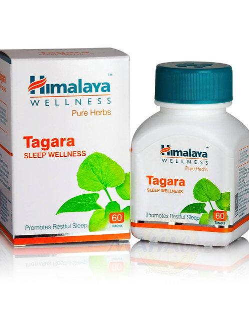 Тагара Хималая (Tagara Himalaya), 60 таблеток