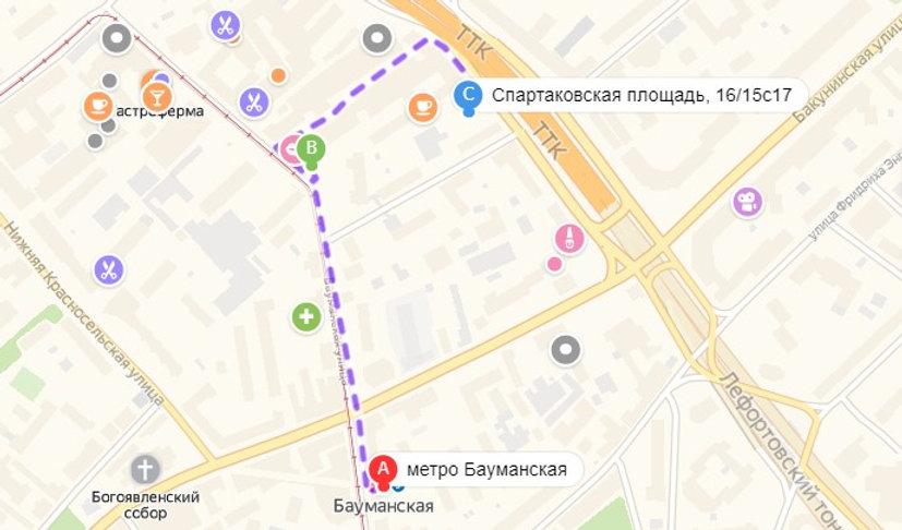 Схема проезда Басманный двор.jpg