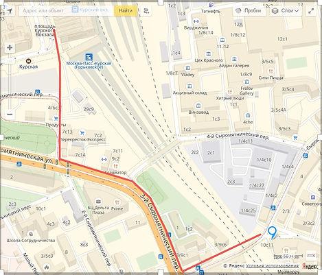 Карта Яндекс.jpg