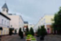 Басманный двор.jpg