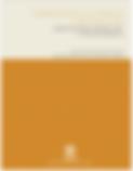 """Título: """"CORREDORES CULTURALES Y RECREATIVOS, Identificación, Prospectiva y Fortalecimiento"""" Estudio Prospectivo 2013 - 2023;Investigador José Angel Pernett C. Universidad Distrital FJC SecretaríaDistrital de Cultura, Recreación y Deporte ISBN: 978-958-8877-77-8 Páginas: 156 Precio: Obsequio de EyGP"""
