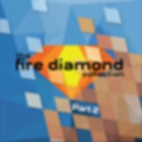 Fire Diamond Part 2 (No Watermarks)-01.p