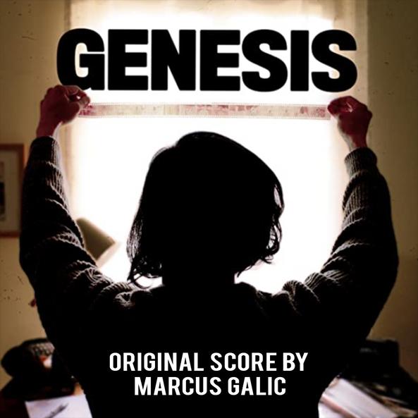 Genesis (2021)