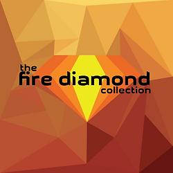 Fire Diamond Part 1(No Watermarks)-01.pn