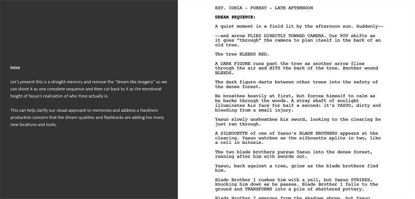 scriptNotes.jpg