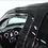 Thumbnail: Window visors In- channel Dodge Ram Quad Cab 2019-21