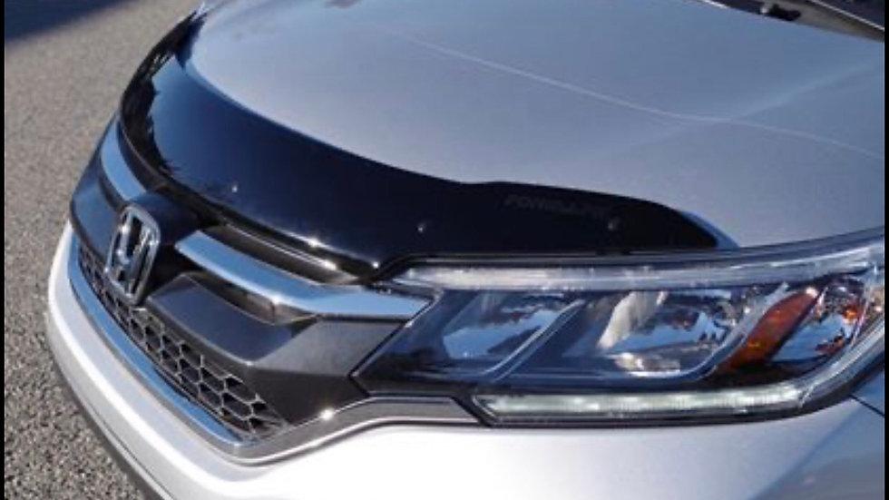 Hood protector Honda Pilot 2016-2020