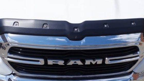 Tough Guard RAM 1500 19-21 New Style (Excludes Rebel/Warlock/Classic) (19-21)