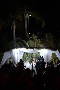 The Ceremony - Chen Belachnes