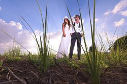 Wedding Photography - Chen Belachnes