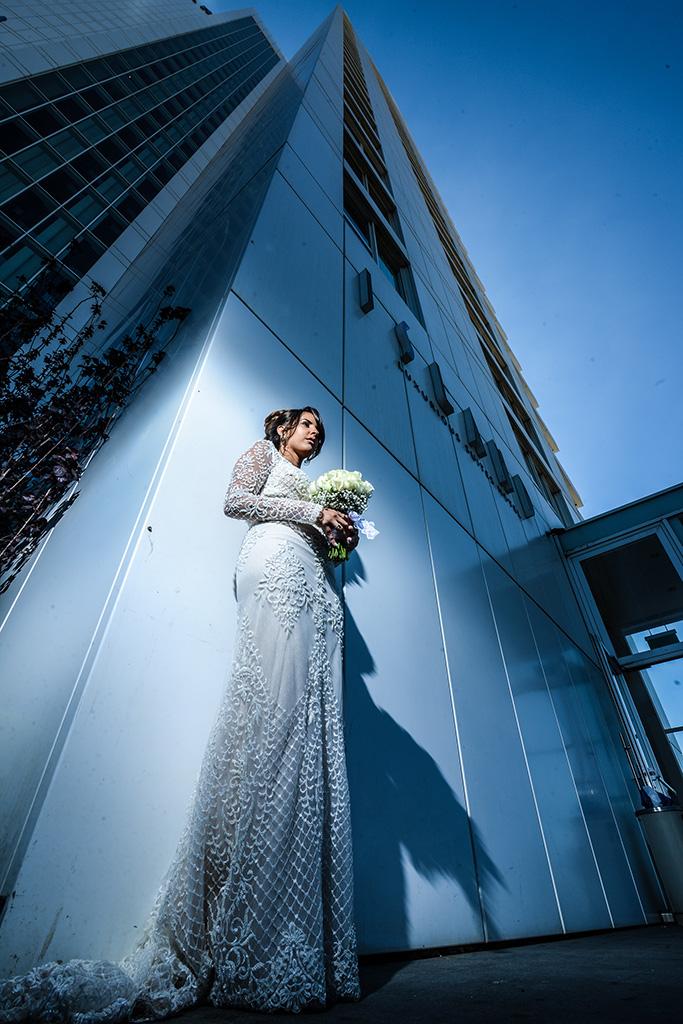Outdoor Photography - Chen Belachnes